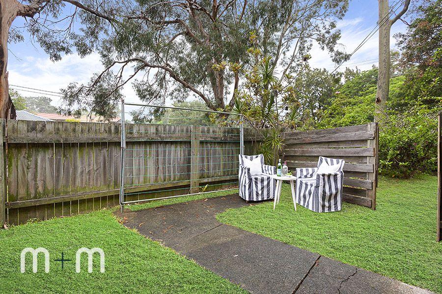 1/17 Nicholson Road, Woonona NSW 2517, Image 2