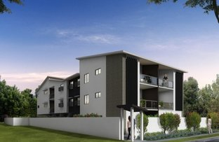 10/159-161 Birkdale Road, Birkdale QLD 4159