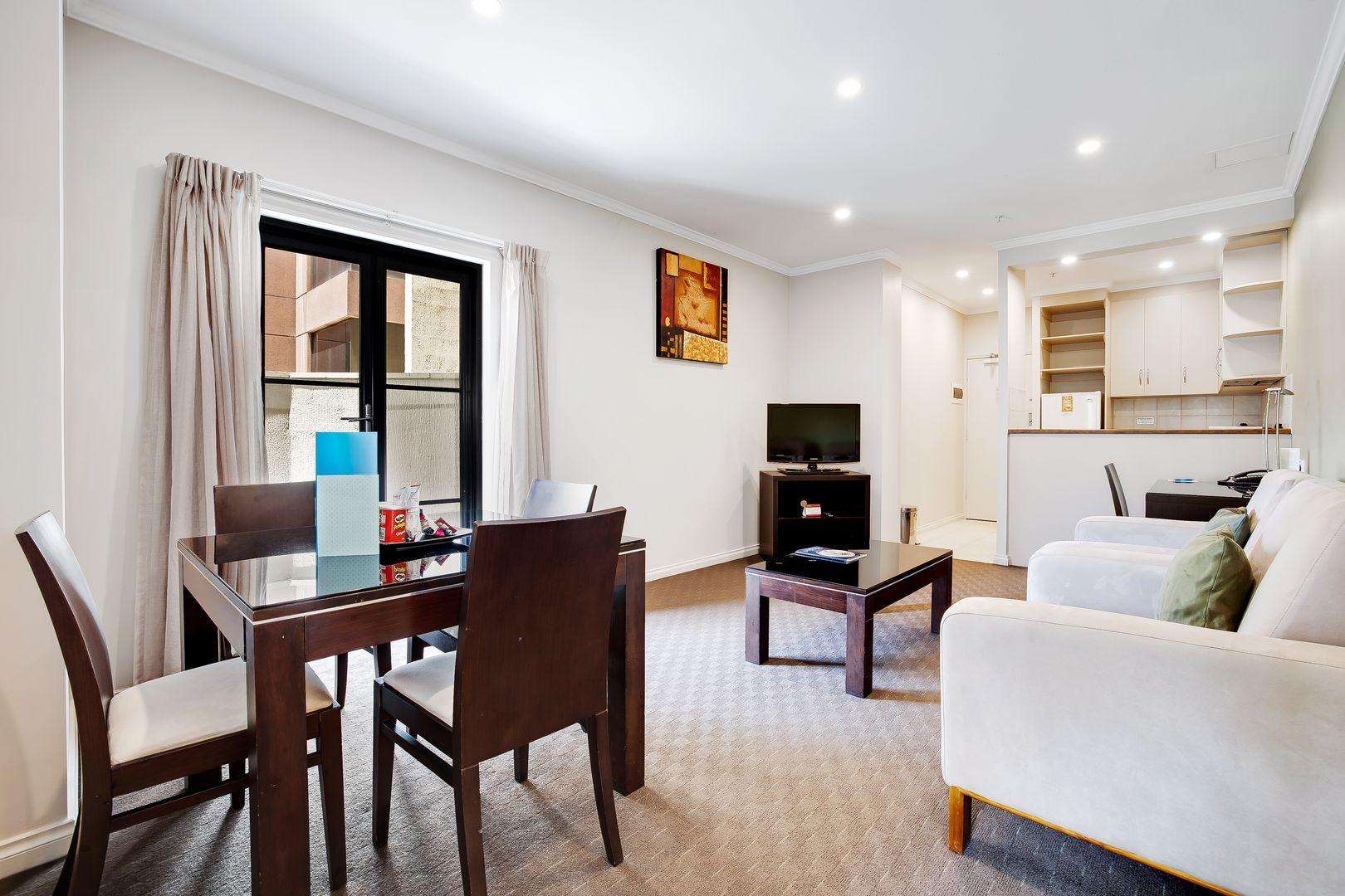 104/88 Frome Street, Adelaide SA 5000, Image 2