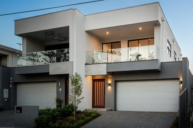 Picture of 193A Military Road, HENLEY BEACH SOUTH SA 5022