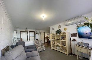 Picture of 4/618 Hague Street, Lavington NSW 2641