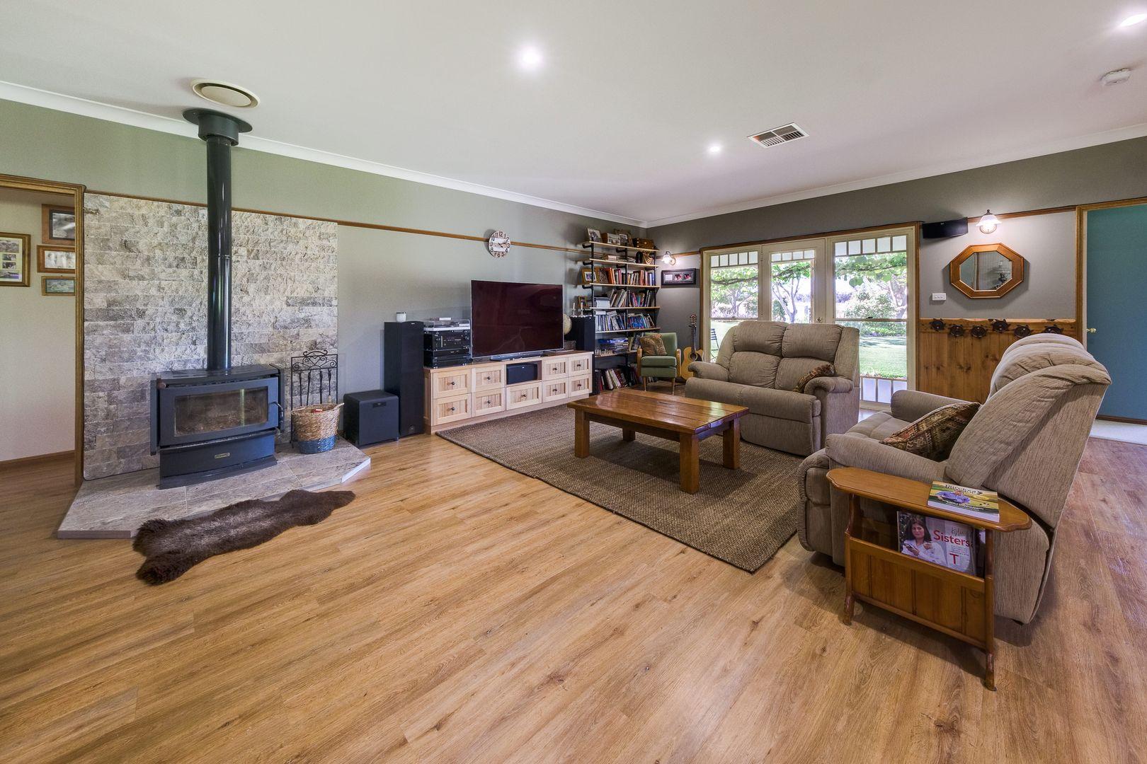 407 Bartons Lane, Duri (Gowrie), Tamworth NSW 2340, Image 2