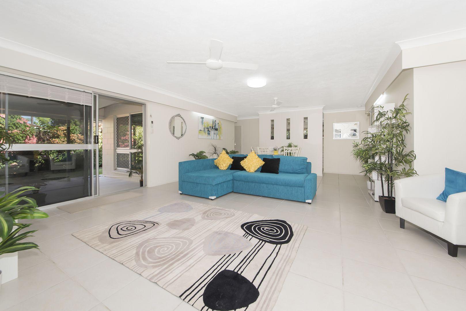 31 Masuda street, Annandale QLD 4814, Image 2