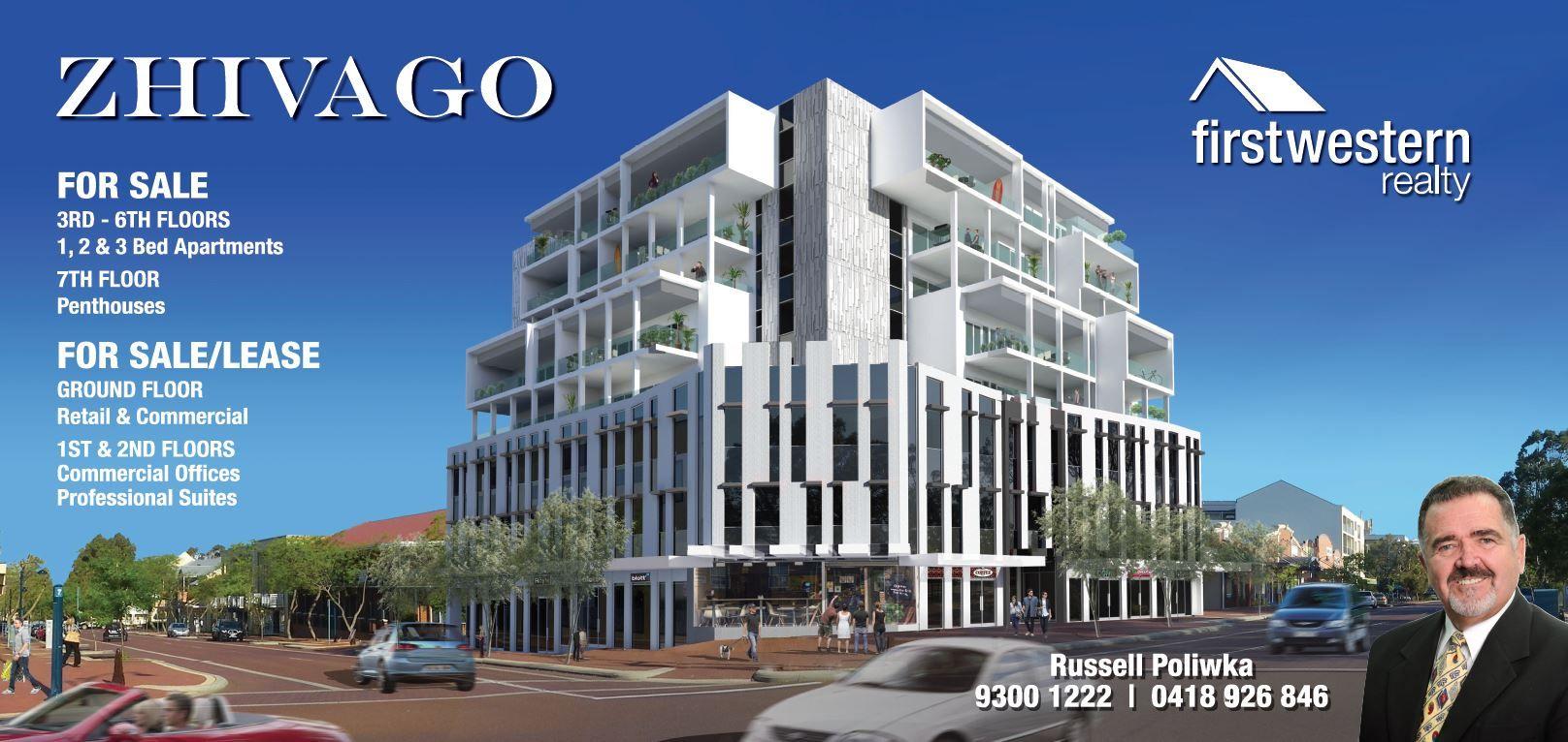 35 Davidson Terrace, Joondalup WA 6027, Image 0