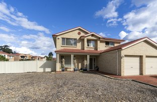 Picture of 21 Coffs Harbour Ave, Hoxton Park NSW 2171