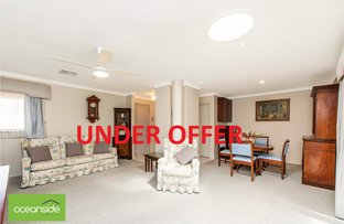 Picture of 14B Collins Parade, Mullaloo WA 6027