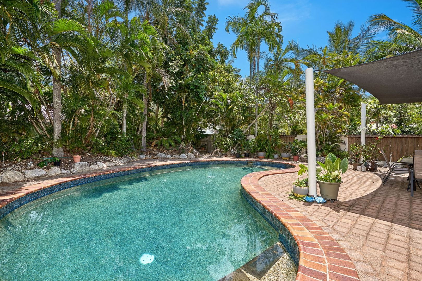 5 Upolu Esplanade, Clifton Beach QLD 4879, Image 1