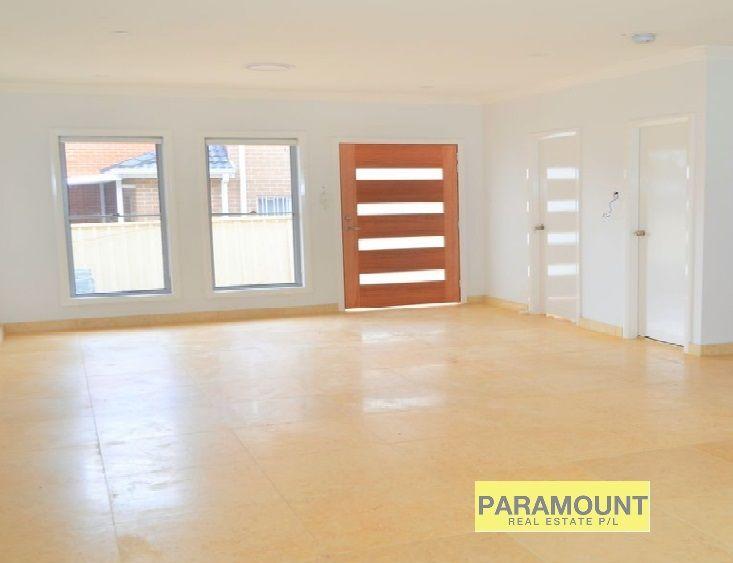 167 Belmore Road, Peakhurst NSW 2210, Image 2