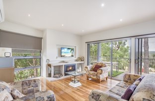 Picture of 14 Augusta Drive, Creswick VIC 3363