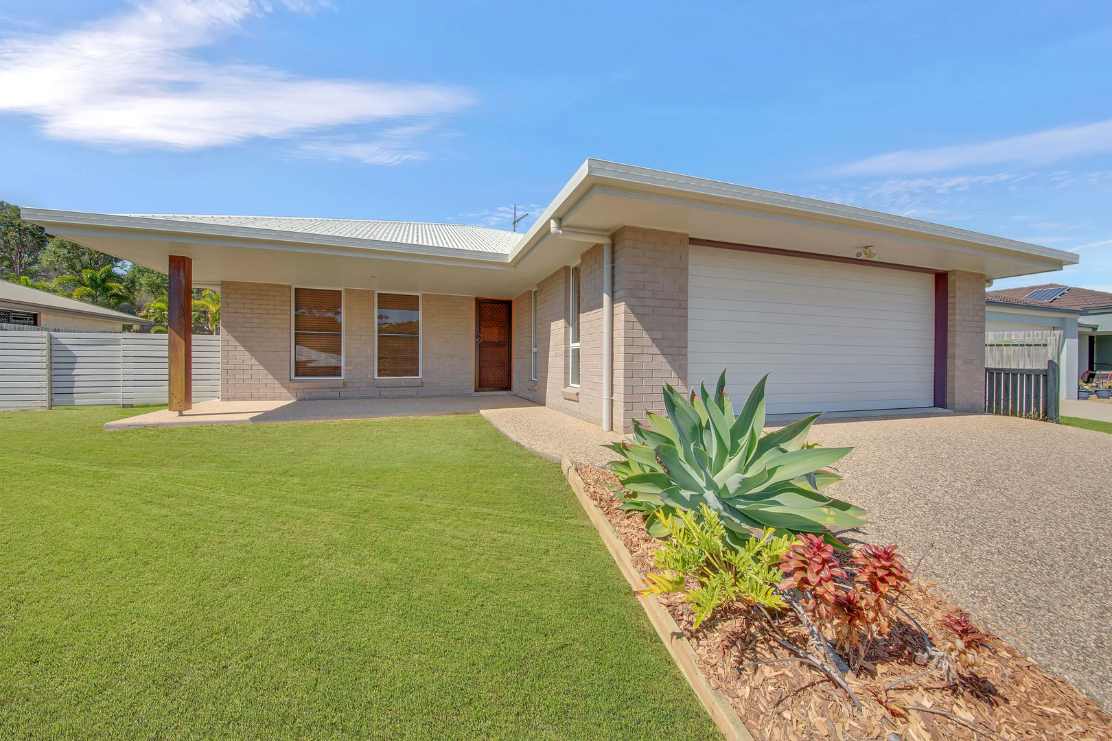 26 Longreach Court, Tannum Sands QLD 4680, Image 0