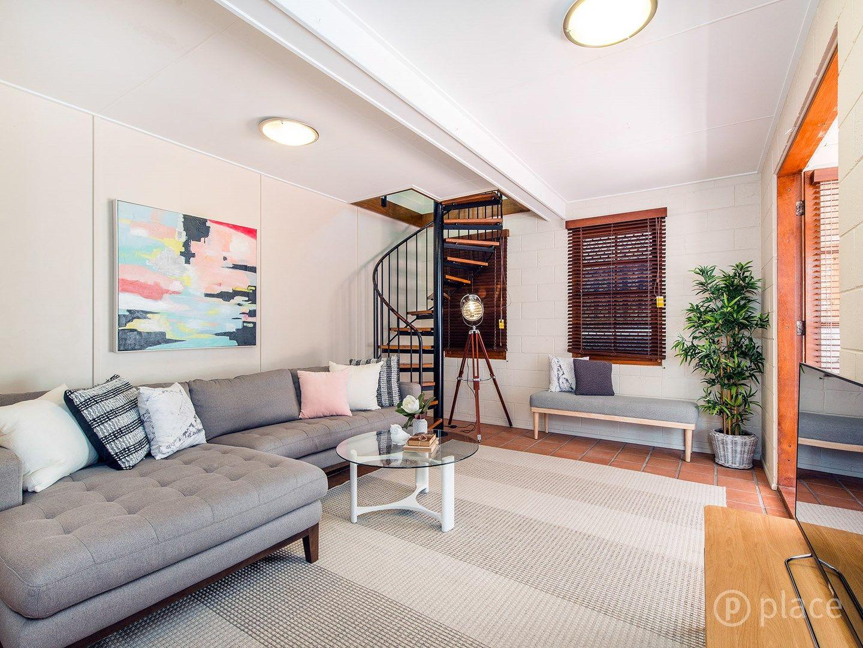 23 Marian Street, Coorparoo QLD 4151, Image 2