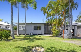 Picture of 136 Beryl Street, Coffs Harbour NSW 2450