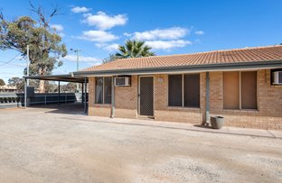 Picture of 1/24 Wittenoom Street, Piccadilly WA 6430