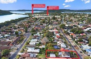 Picture of 23 Moana Street, Woy Woy NSW 2256