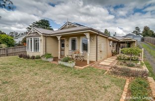 6 Heroes Ave, Gembrook VIC 3783