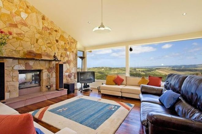 Picture of 615 Hordern Vale Road, CAPE OTWAY VIC 3233
