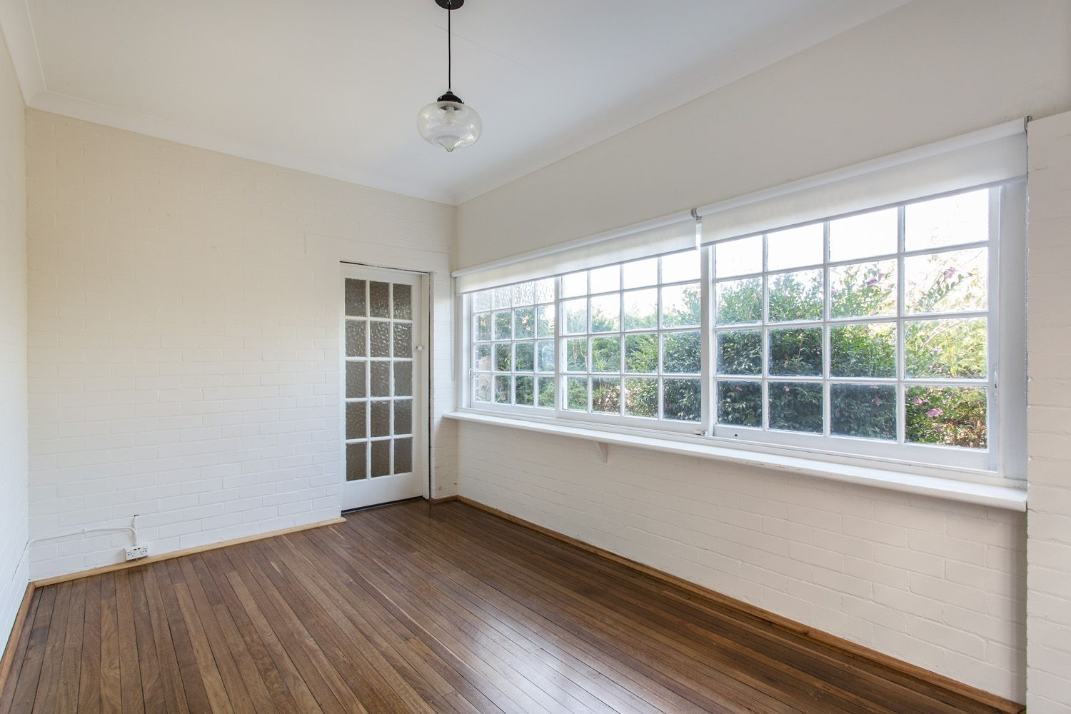 1/6 George Street, Manly NSW 2095, Image 2