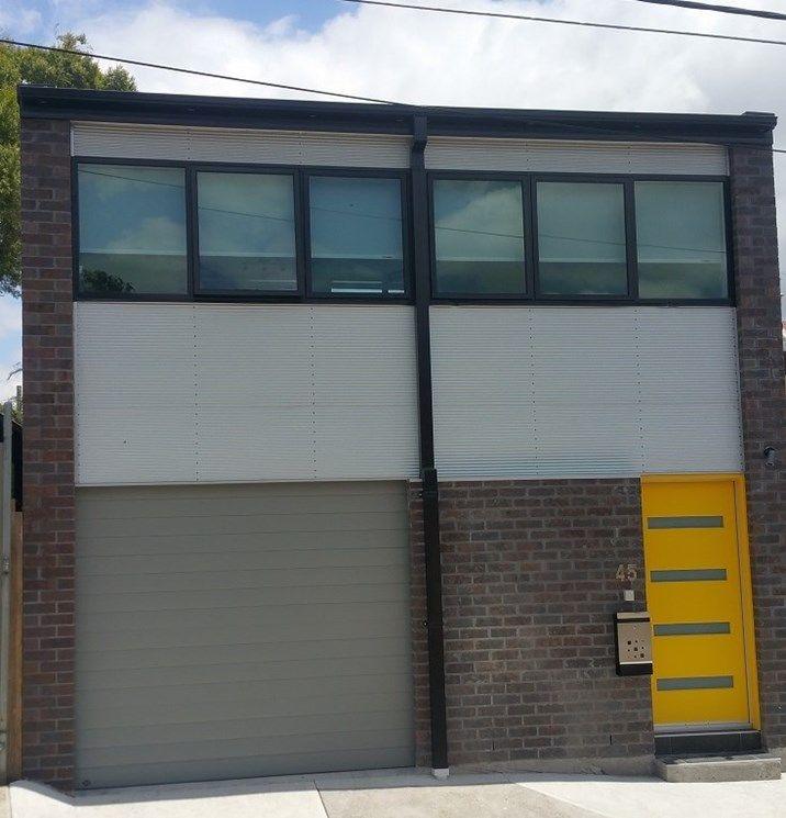 45 York St, Marrickville NSW 2204, Image 0