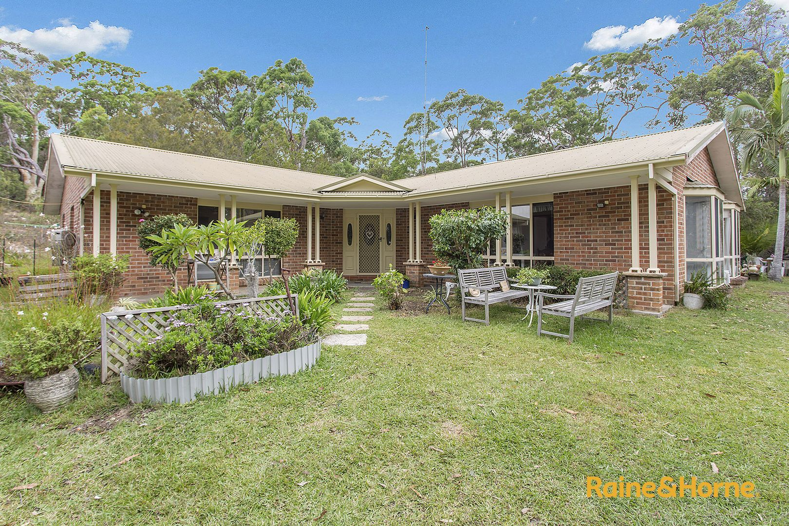 50 Larapinta Drive, Wyee Point NSW 2259, Image 2