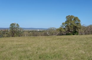 Picture of Lot 2 Forest Plain Road, Allora QLD 4362