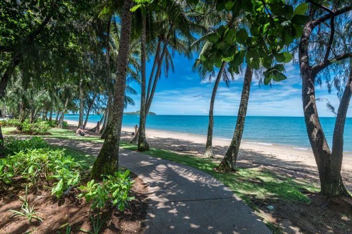 1/71 Veivers Road, Palm Cove QLD 4879, Image 0