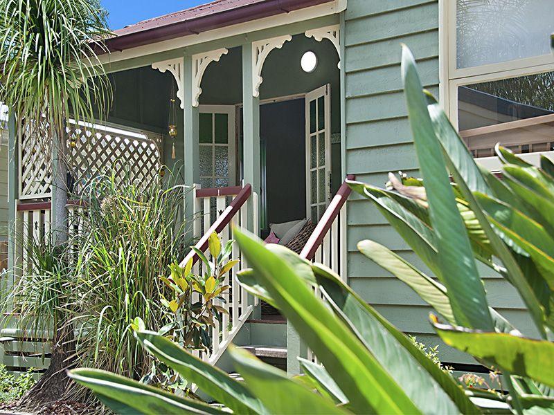28 Anzac Road, Eudlo QLD 4554, Image 0