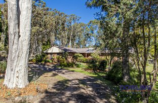 Picture of 25 LEWIS DRIVE, Medowie NSW 2318