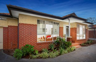 Picture of 2/76 Porter Road, Heidelberg Heights VIC 3081