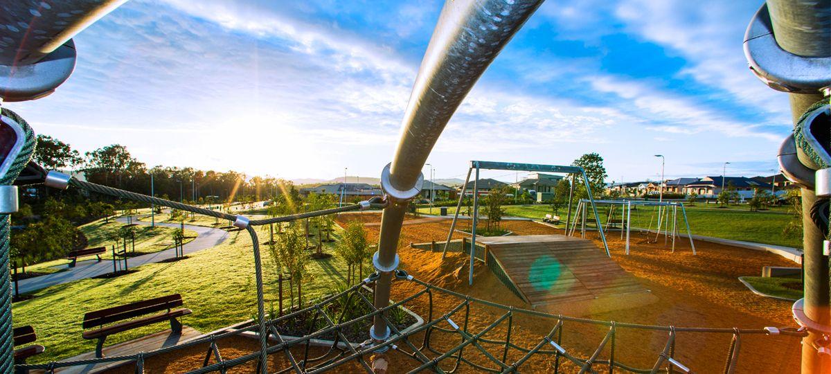 4 Tallwoods Circuit,, Yarrabilba QLD 4207, Image 0