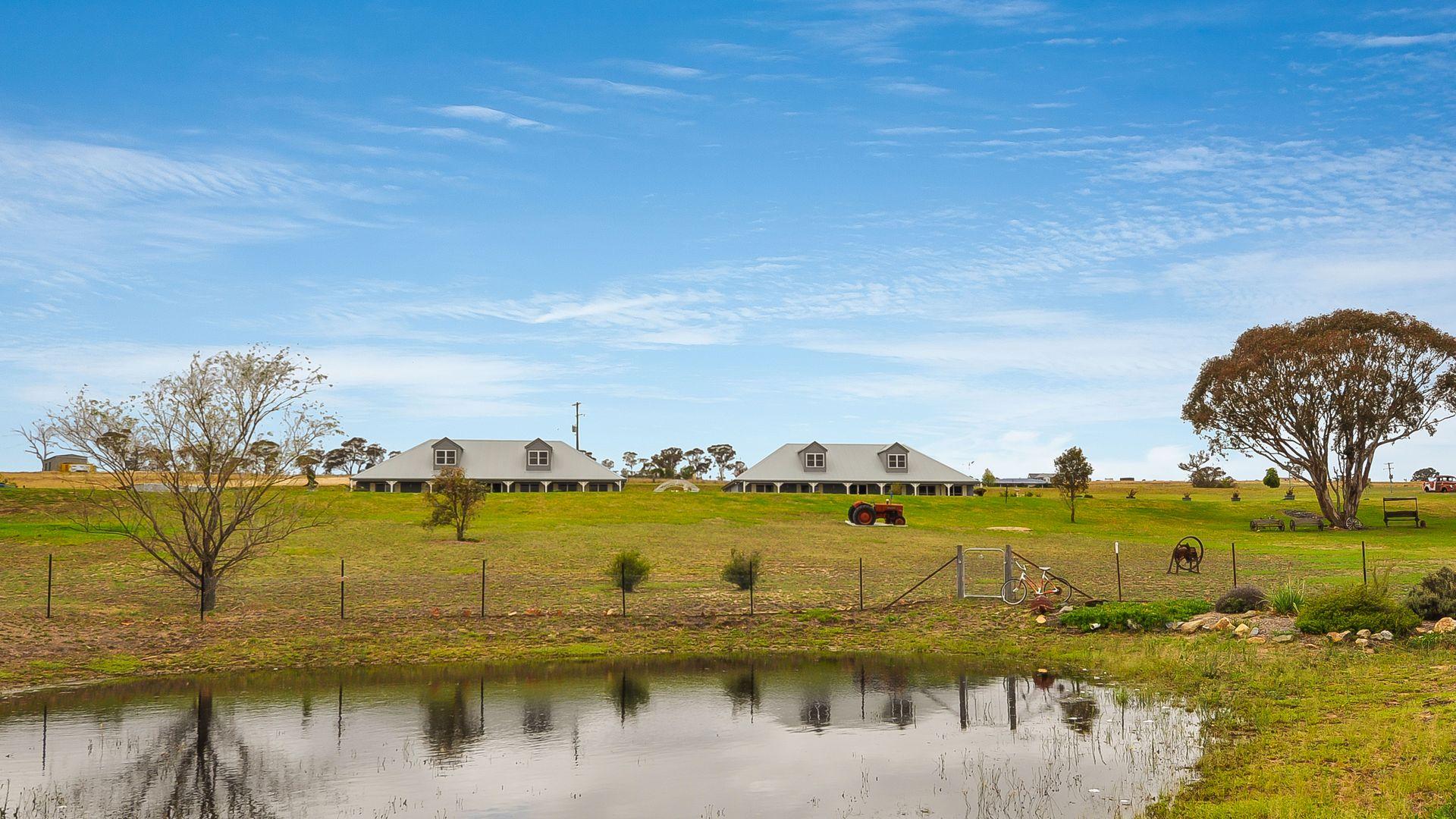 104 Marion Close, Bathurst NSW 2795, Image 1