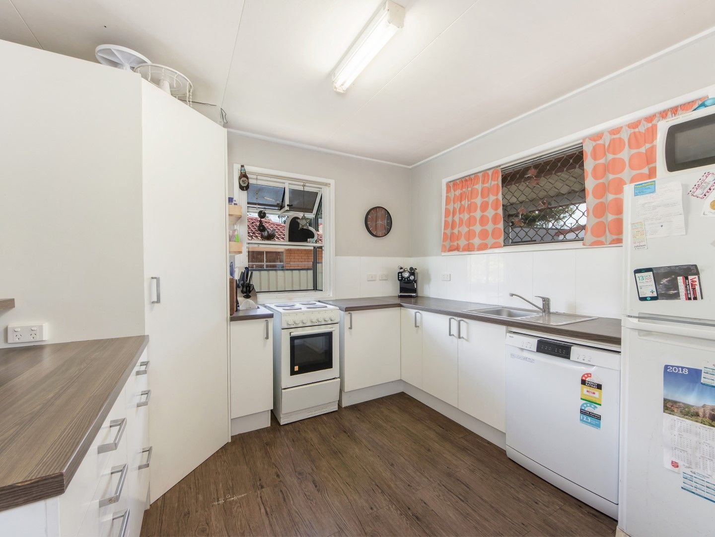 21 Charles Street, Brassall QLD 4305, Image 2