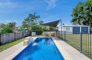 Picture of 14 Loudon Street, Mount Pleasant QLD 4740