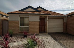 Picture of 15/1 Island Way, Seaford SA 5169