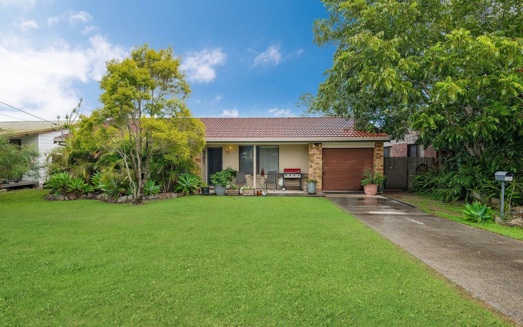 8 Sapphire Close, Townsend NSW 2463, Image 0