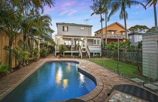 Picture of 28 Stella Street, Collaroy Plateau NSW 2097