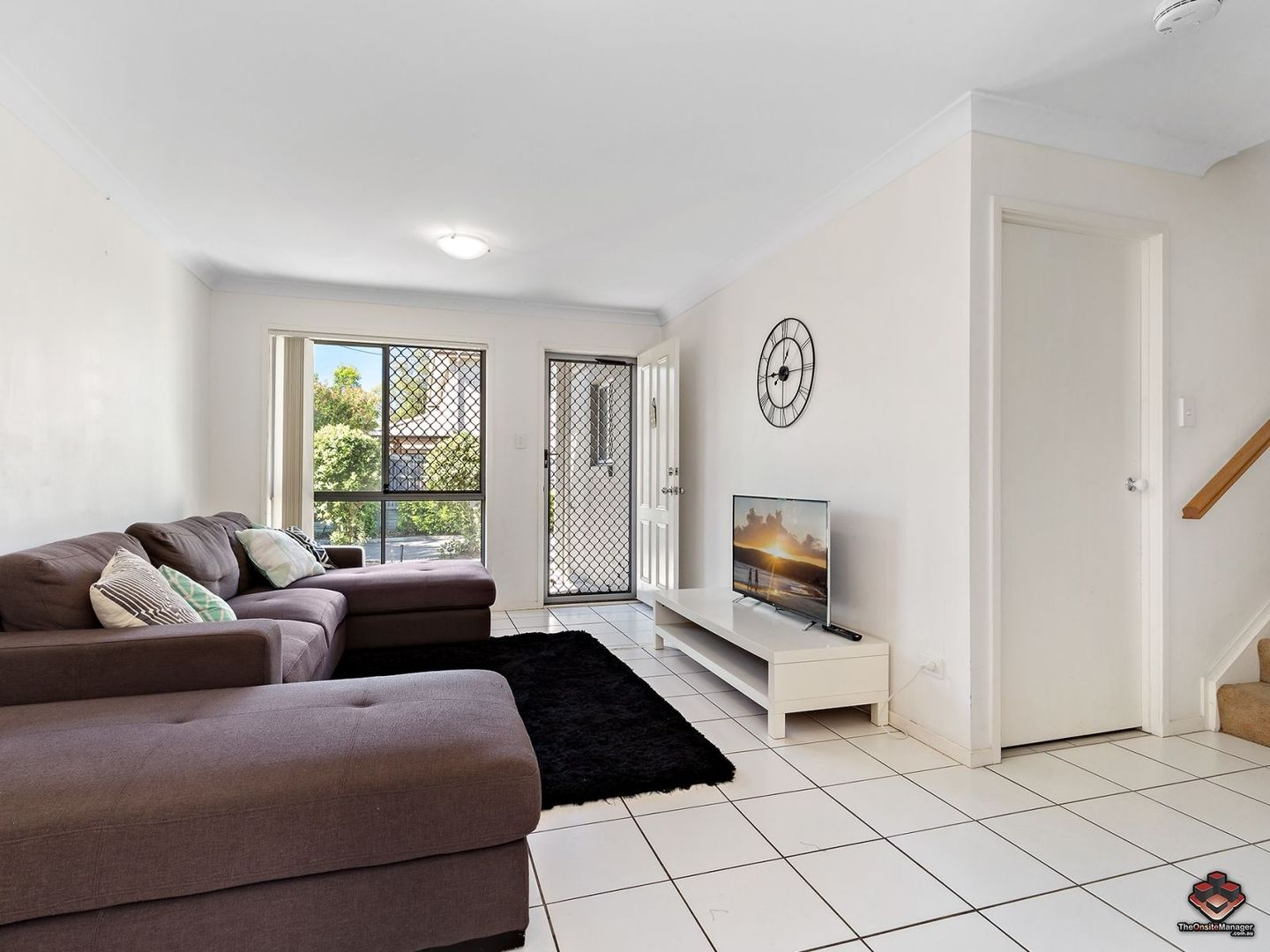 ID:3908980/14/220 Government Road, Richlands QLD 4077, Image 2