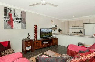 Picture of 21A Oakvale Avenue, Holmview QLD 4207