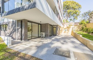 Picture of G02/27-29 Chapman Street, Gymea NSW 2227