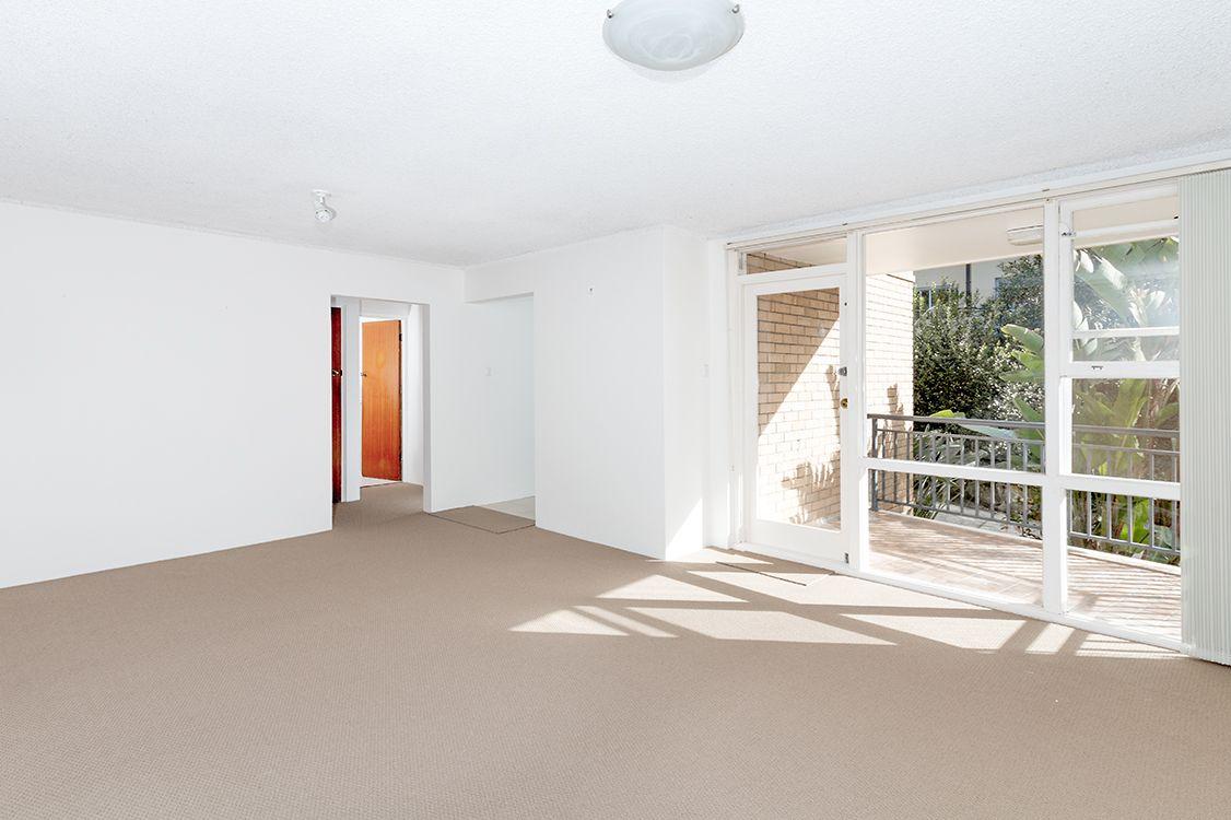 16/96 Ourimbah Road, Mosman NSW 2088, Image 0