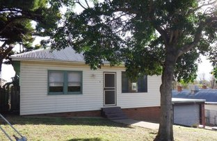 Picture of 9 William Street, West Tamworth NSW 2340