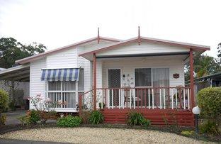 1 Duncan Sinclair Place, Kincumber NSW 2251