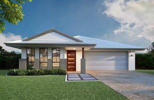 Picture of Lot 4749 McKeachies Run, Aberglasslyn NSW 2320
