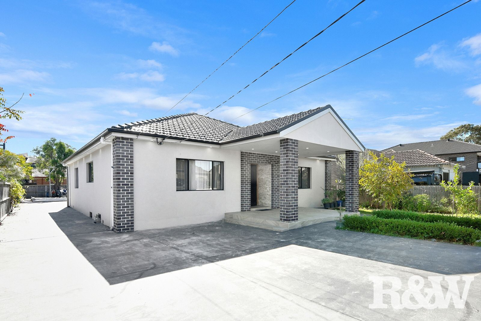 17 Mons Street, Granville NSW 2142, Image 0