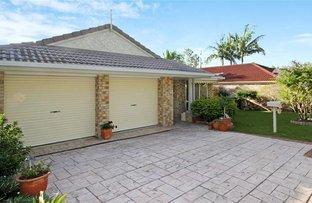 Picture of 29 Banksiadale Close, Elanora QLD 4221