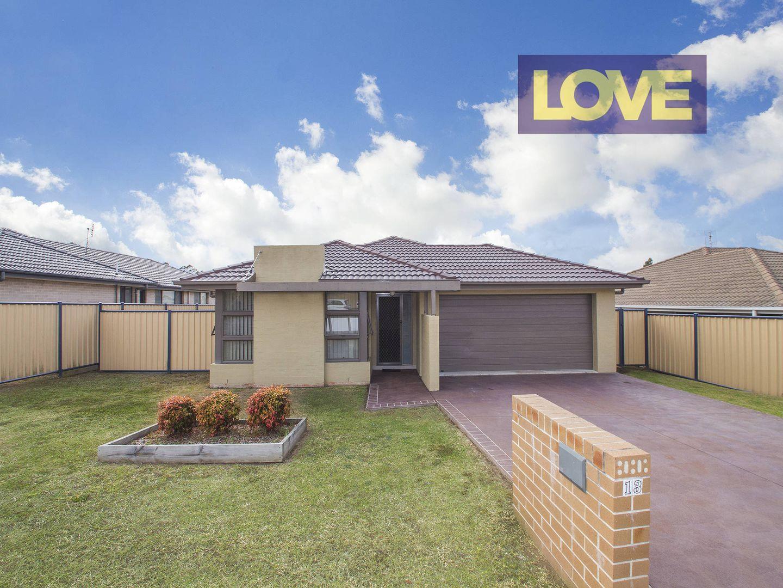Cessnock NSW 2325, Image 0