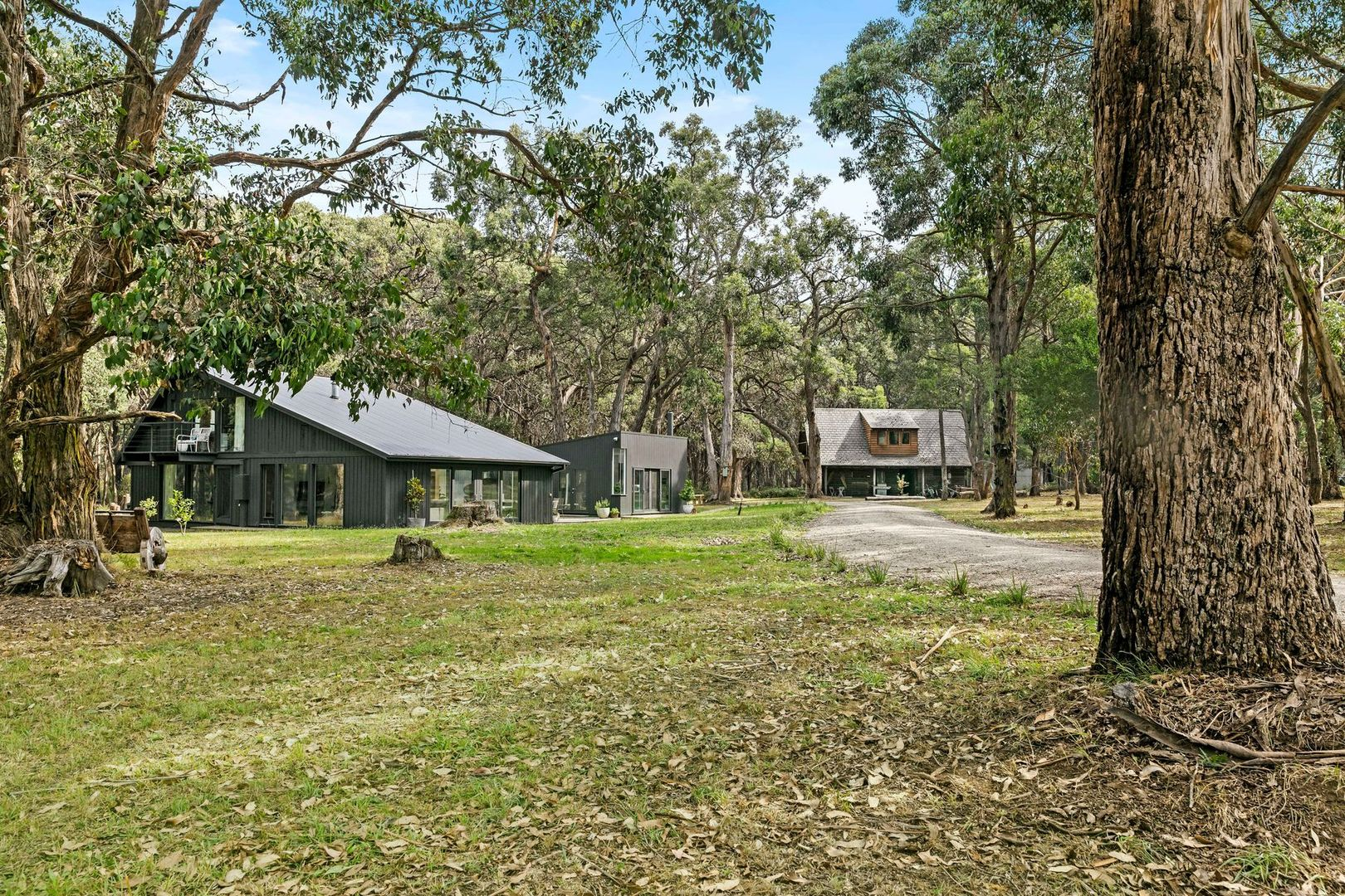 343 Baldrys Road, Main Ridge VIC 3928, Image 0