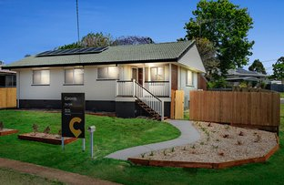 Picture of 28 Playford Street, Bracken Ridge QLD 4017