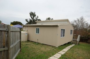 Picture of 48a Quakers Road, Marayong NSW 2148