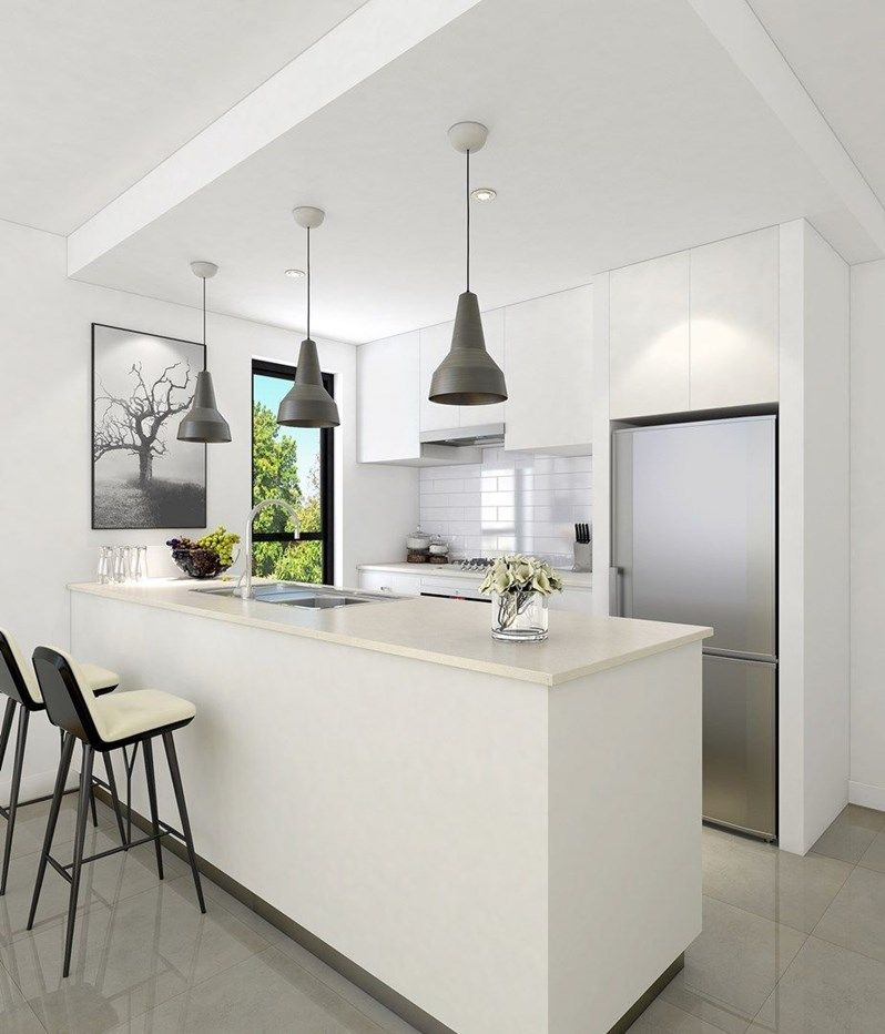 1/288A-290 Great Western Highway, Wentworthville NSW 2145, Image 2