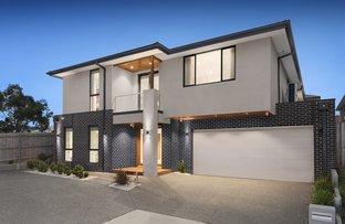 Picture of 6 Pollen Place, Narre Warren VIC 3805